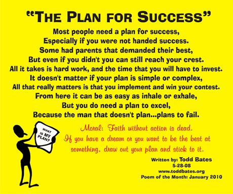 THE-PLAN-FOR-SUCCESS460