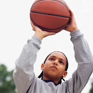 basketball_boy