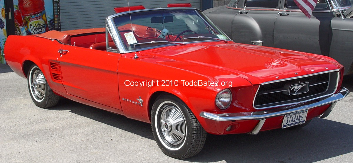 1967-Ford-Mustang-fa-td-rd-sy