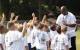 TODD BATES CAMP 2012